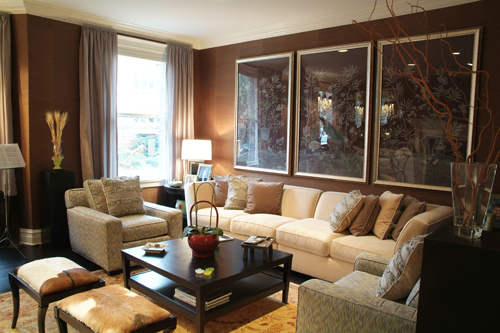 shop for living room decor items to accent your living room design if