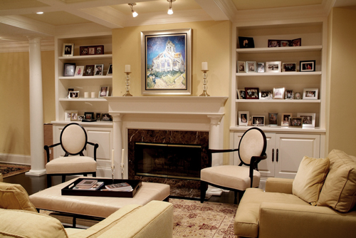 AWE Find ideas for your custom remodeling project  Shop for Living Room decor  items to accent your Living Room design  If you want a custom Living Room  we have  . Custom Living Room. Home Design Ideas